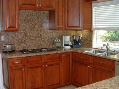 Granite Tops   Caesarstone, Marble Kitchen | Bar Countertops